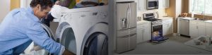 Godrej Washing Machine Service Center Noida Greaternoida Ghaziabad