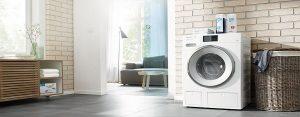 Samsung Washing Machine Service Center in Noida